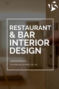 Restaurant-Bar-Interior-Design-Pin