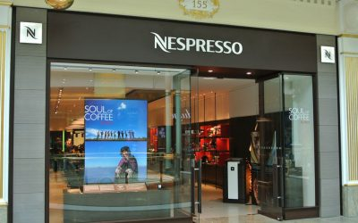 5 Types of Retail Signage to Ramp Up after Restart