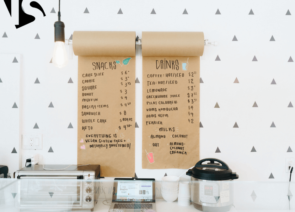 Top-Reasons-why-Menu-Boards-are-Important to-Restaurants-1