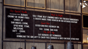 Top-Reasons-why-Menu-Boards-are-Important to-Restaurants-2