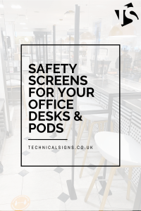 Safety-Screens-For-Office-Desks-Pods-Pin