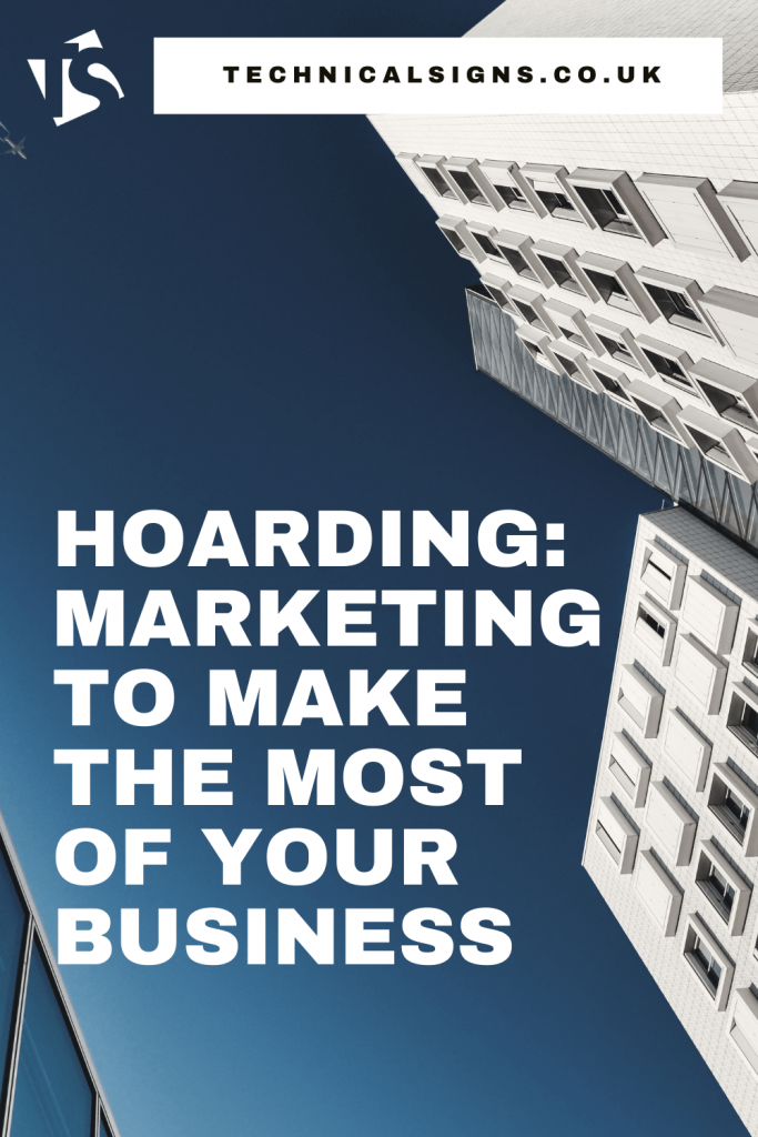 Hoarding Marketing To Make The Most Of Your Business 3