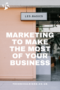 Hoarding Marketing To Make The Most Of Your Business 5