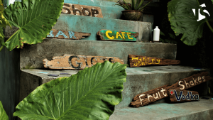 Retail Signage How to Drive Footfall with Signage