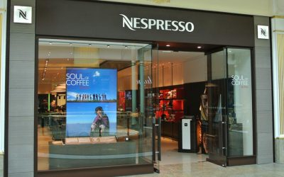 Making the Most of Your Windows with Signage