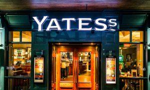 Bar Signage Great Bar Signage Ideas Blog Image