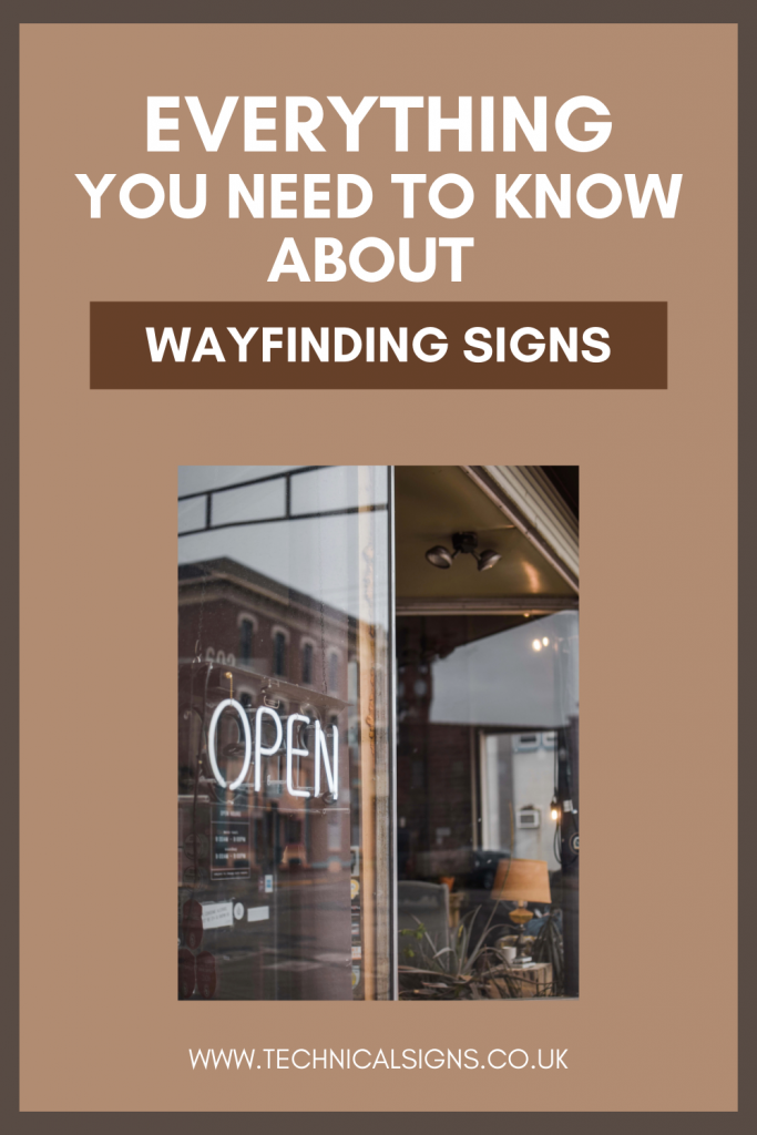 Everything-You-Need-To-Know-About-Wayfinding