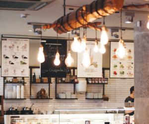 Illuminated Signs Different Ways to Illuminate your Brand Blog Image
