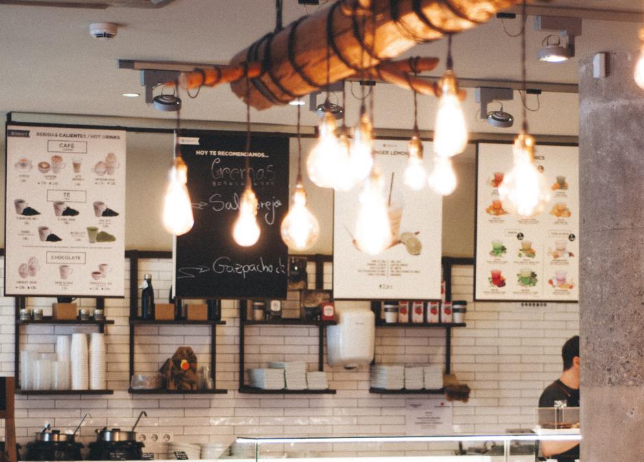 Different Ways to Illuminate your Brand