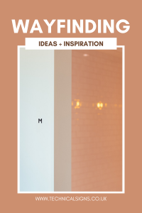 Wayfinding-Inspiration