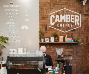 Why Signage is an Excellent Tool for Brand Recognition Blog Image