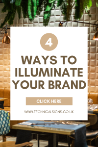 4 Ways To Illuminate Your Brand